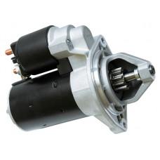 Турбокомпрессор для двигателя Bobcat