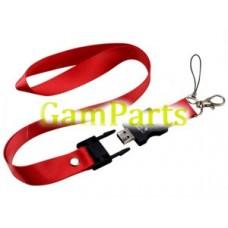 1-32ГБ дешевые Талреп USB флэш-накопитель реальная Емкость ложное 1 компенсирует