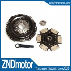 High quality Clutch cover for Mistubishi made in China