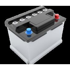Аккумулятор для техники Case