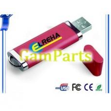1-32 Гб рекламные USB-накопитель