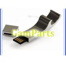 100% полную мощность открывалка для бутылок USB флэш-накопитель
