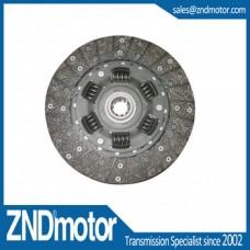 диск сцепления двигатель для Toyota